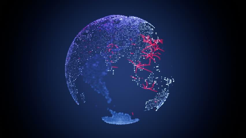 Dijital Dünya ve Dijital Çağın gelişimi!