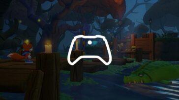 oyun - dijital oyun - çevrimiçi oyun - çok kişili oyun - internetsiz oyun