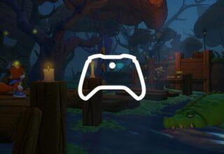 Dijital Oyun Türleri Nelerdir?