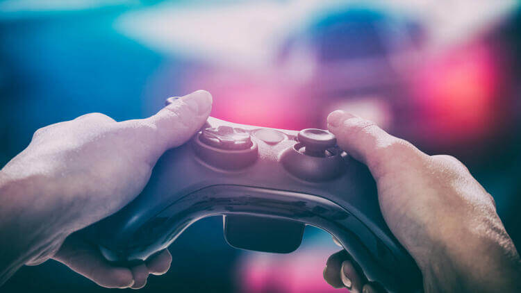 dijital oyunlar - sanal oyunlar - kripto oyunlar - cyberpunk 2077 - oyun - siber güvenlik