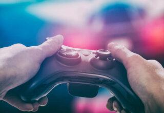 Dijital Oyun Nedir? Dijital Oyun Hesaplarının Çalınması Sonucu Türk Ceza Kanunu