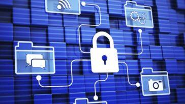parola güvenliği - parola güvenliği nasıl sağlanır - parola güvenliği için - lorentlabs