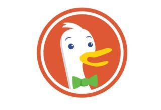 Birisi DuckDuckGo Mu Dedi? Ne Bu?