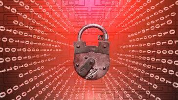 veri güvenliği - çevrimiçi güvenlik - siber güvenlik - veri güvenliği nedir