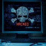 fidye virüsü - fidye virüsü saldırısı - hacker saldırıları