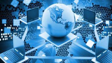 güvenli uygulamalar - sosyal medyanın zararları - siber zorbalık
