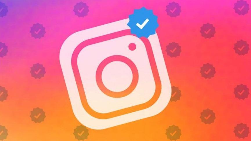 instagram mavi tik alma - instagram mavi tik - instagramda hesap onaylatma - instagram nasıl mavi tik