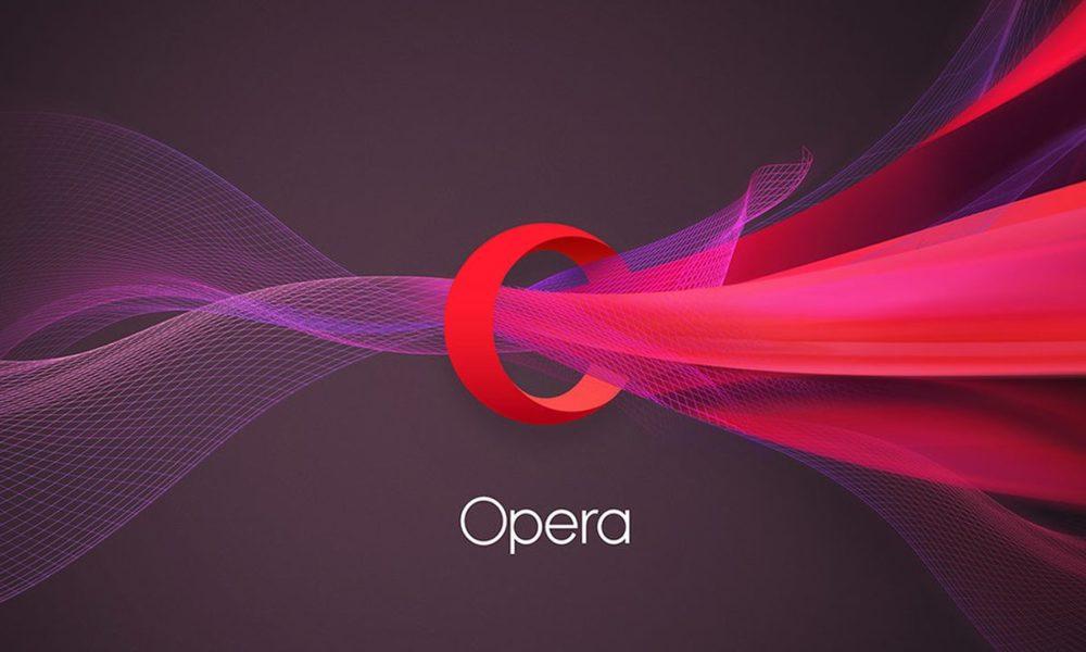 opera browser - opera kullanılır mı - opera mobil uygulaması