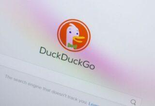 Google VS DuckDuckGo! Google ve DuckDuckGo Karşılaştırması!