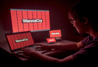 WannaCry Nedir? İnternetin Korku Filmi!
