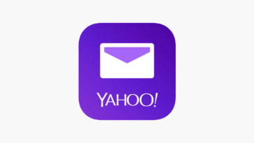 yahoo - yahoo mail - yahoo mail incelemesi - yahoo hakkında - yahoo kullanılır mı