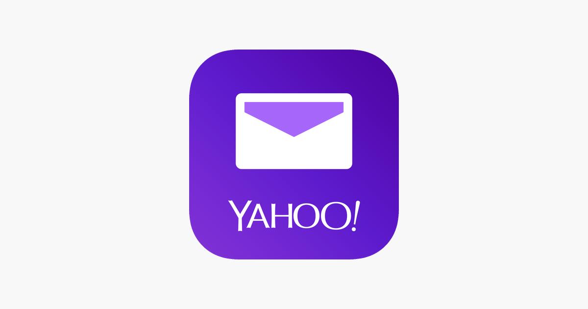 Yahoo Mail İncelemesi! YahooMail Güvenli Mi?