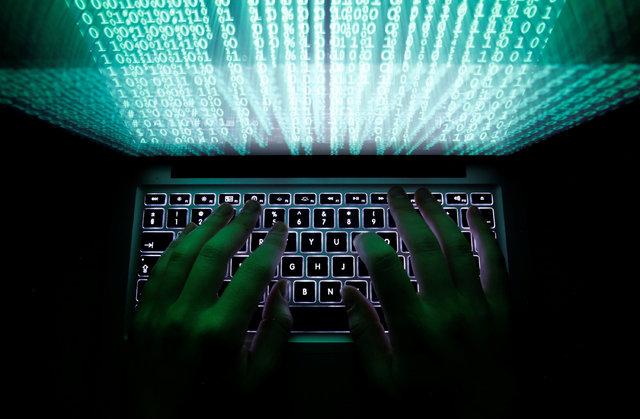 Siber Güvenlik Terimleri Nelerdir? Terimler Sözlüğü!