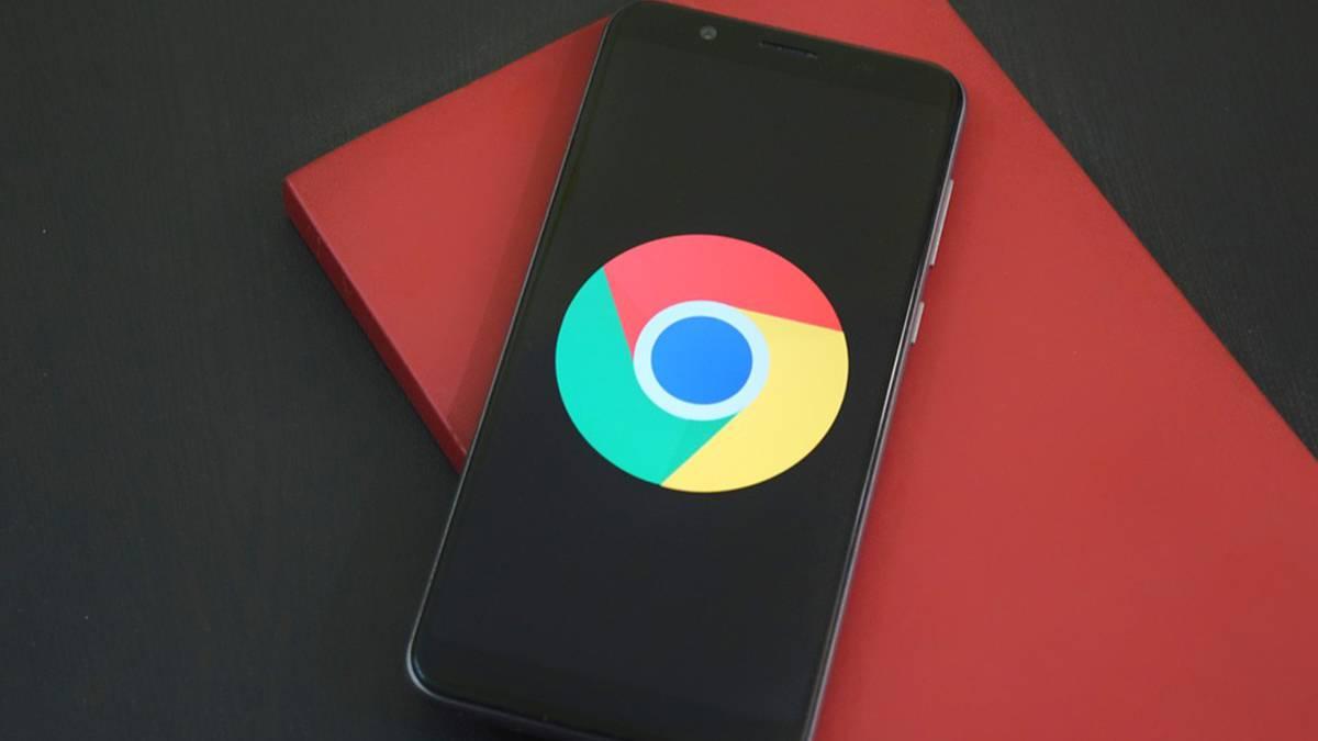 Google Sizi Takip Ediyor! Buna İzin Vermeyin. İşte Alternatifler!