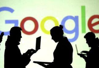 Google Verileri Silme: Google Senin Hakkında Ne Biliyor?