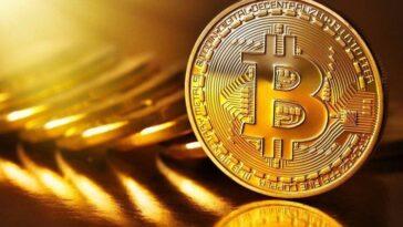 bitcoin - bitcoin'den rekor - bitcoin nedir - kripto para nedir - kripto para bitcoin