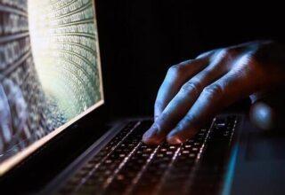 Siber Korsanlar 10 Web Sitesini Hackledi! 73 Milyon Kişinin Verisi Ortalıkta!