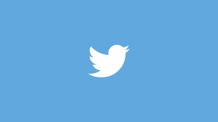 Twitter Güvenlik Ayarlarınızı Şimdi Değiştirin!