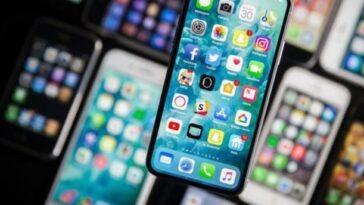 650x344 iphone ipad ekrani donmuyor nasil duzelir iphone ekran yon kilidi calismiyor 1566553047862