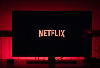 Netflix Alternatifi En İyi 8 Ücretsiz Platform!