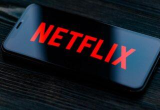 Bütün Netflix Kullanıcılarının Bilmesi Gereken 9 Müthiş Özellik!