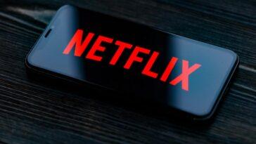 Netflix'in bilinmeyen özellikleri - kodlar - Netflix benzeri içerikler - netflix dizi önerileri - lorentlabs