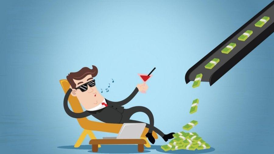 internetten para kazanma - internetten nasıl para kazanılır - sermayesiz işler - lorentlabs