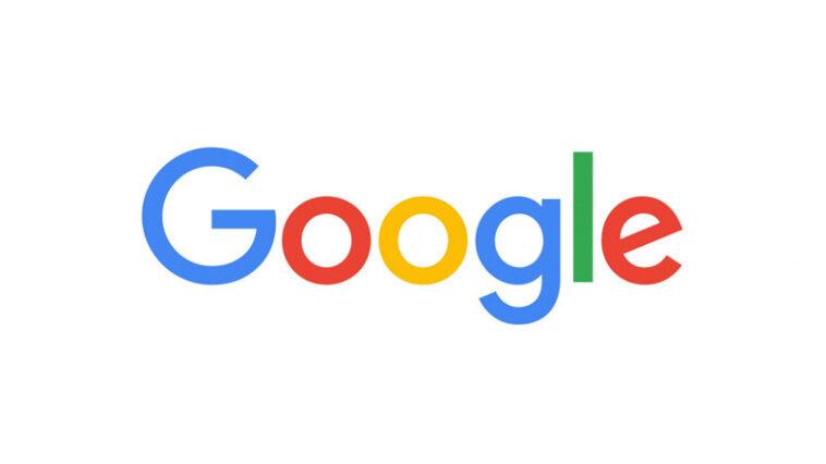 google görsel arama - google ters görsel arama - ters görsel arama - android ters görsel arama
