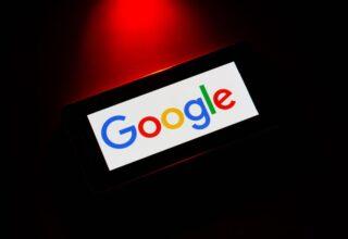 Kullanmanız gereken 9 gizli Google arama özelliği!
