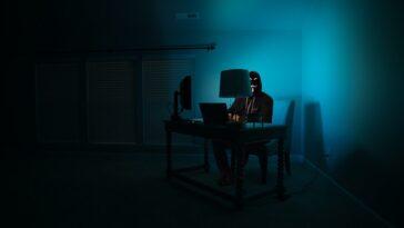 ebebek siber saldırı - ebebek hacklendi - hackerlar saldırdı - siber saldırı - siber güvenlik