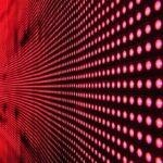 internette gizli kalma - çevrimiçi anonimlik - çevrimiçi güvenlik - siber güvenlik