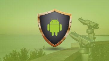 android - android siber saldırı - android telefonlar - virüs saldırısı - android telefon