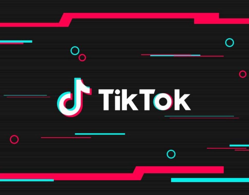 TikTok Video Paylaşım Uygulaması Bir Ulusal Güvenlik Tehdidi Mi?