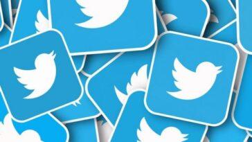twitter - twitter güvenligi - twitter hacklendi - twitter hacklendi mi