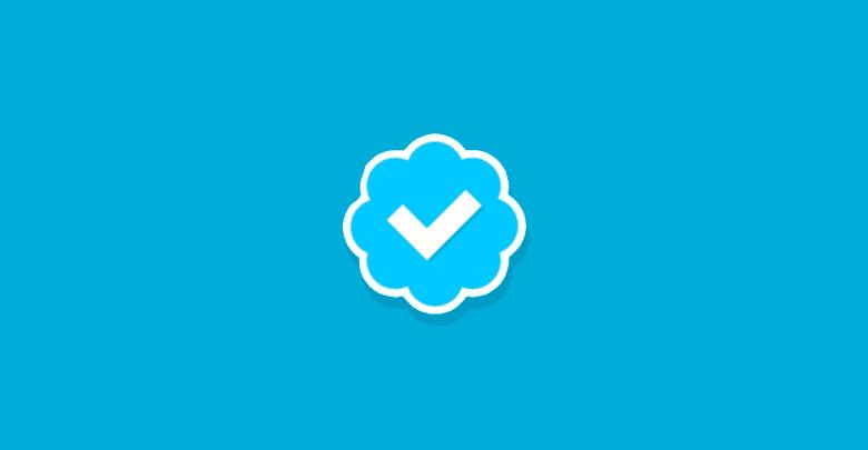 Twitter'da Mavi Tik Nasıl Alınır? Twitter'da Yeni Dönem!