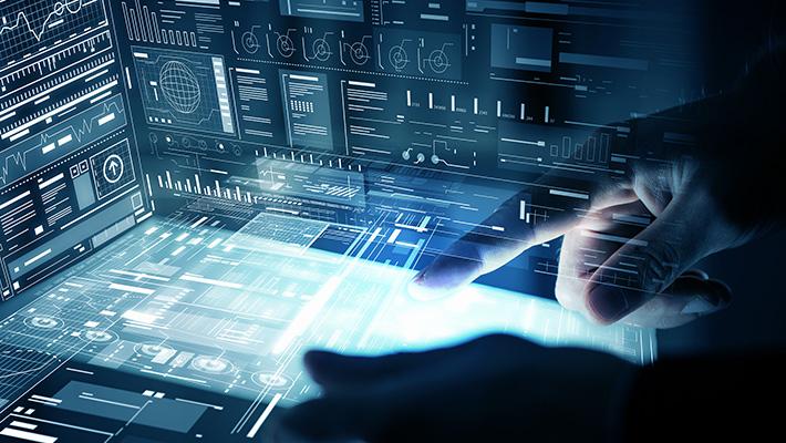 Siber Korsanlar Tarafından Hedeflendiğinizi Gösteren 5 Durum!
