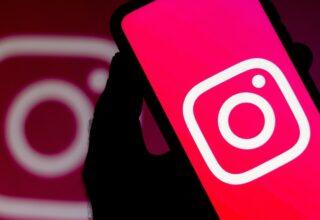 Instagram Reels Çıktı! Instagram Reels Nedir? Nasıl Kullanılır?