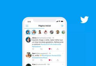 Twitter'a Story Özelliği Geliyor! Twitter Fleet Nedir?