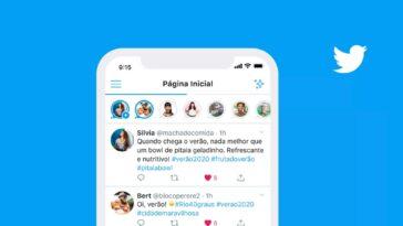 twitter story - twitter fleet - twitter fleet nasıl kullanılır - twitter hikayeler