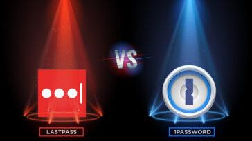 1password ve lastpass karşılaştırması - 1password vs lastpass - en iyi parola yöneticisi - parola yöneticisi karşılaştırma - parola yöneticisi
