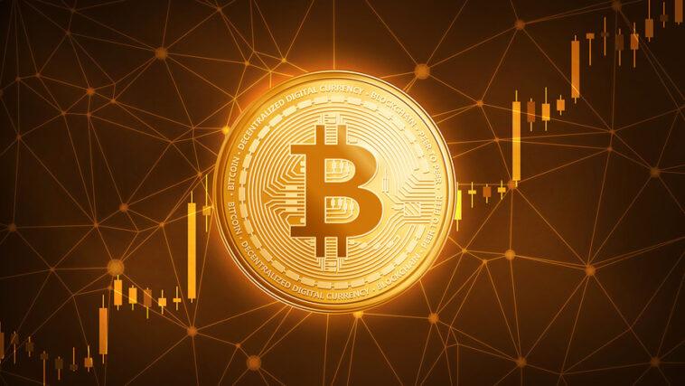 MW GQ074 bitcoi ZH 20180914072229