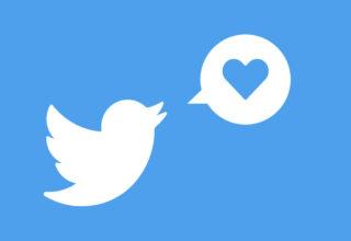 Eski Tweetleri Toplu Olarak Silme İşlemi Nasıl Yapılır?