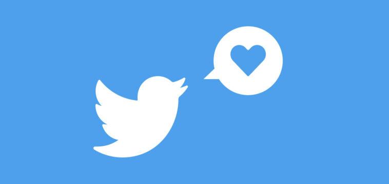 Twitter toplu tweet silme - twitter kodları - tweet toplu mesaj silme - tweet fav silme