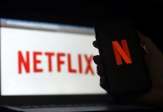 Saldırı Uyarısı: Netflix Dolandırıcılık E-postalarına Dikkat Edin!
