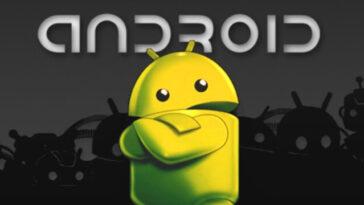 android uygulama silme - android güncelleme - telefona virüs bulaştı - lorentlabs seo - android siber güvenlik