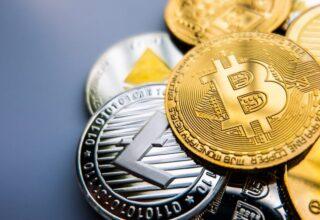 Bitcoin Fiyatı Nasıl Oluşur? Kripto Para Borsaları Hakkında Bilgiler!
