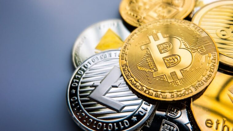 bitcoin fiyatı - kripto para fiyatı - bitcoin fiyatı nasıl oluşur - bitcoin ne kadar - kripto para
