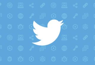 Sosyal Medya Güvenliği: Twitter Güvenliği İçin Basit İpuçları!