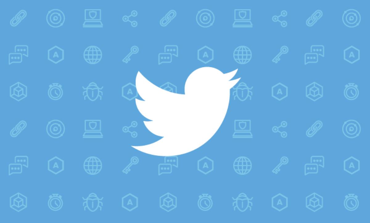 sosyal medya güvenliği - siber güvenlik nedir - twitter güvenliği - sosyal medya kapanacak mı