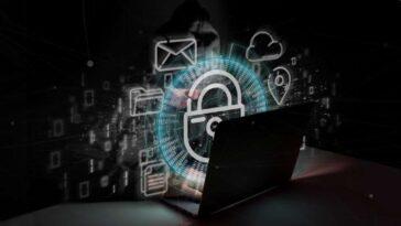 siber güvenlik - internette nasıl güvende kalınır - sanal ortamda güvenlik - telefon güvenliği